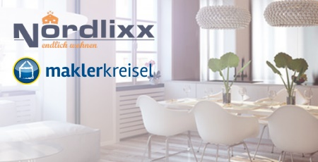 Home Staging mit Nordlixx