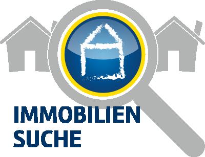 Maklerkreisel immobilien for Suche immobilien